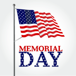 memorial-day-clipart-memorial-day-clip-art-flage-archives-fabpicscollection